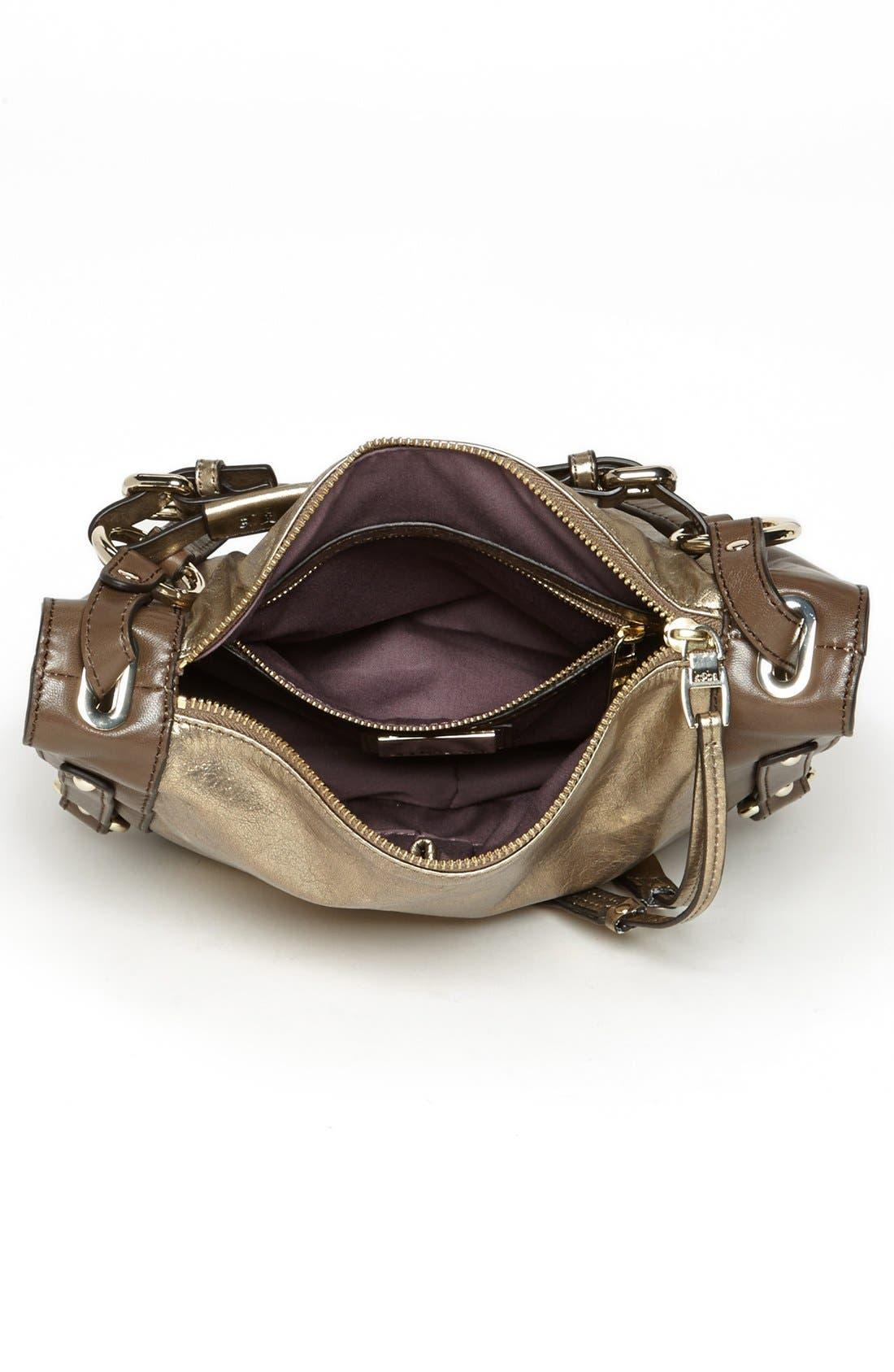 Alternate Image 3  - Kooba 'Dylan' Convertible Bag