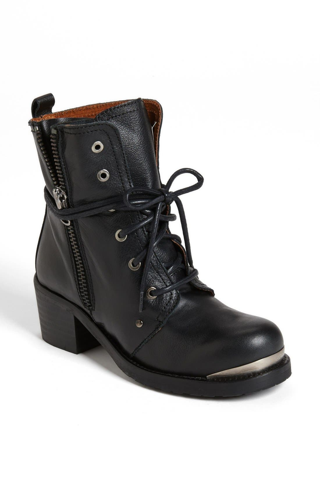 Alternate Image 1 Selected - SIXTYSEVEN 'Dani' Boot