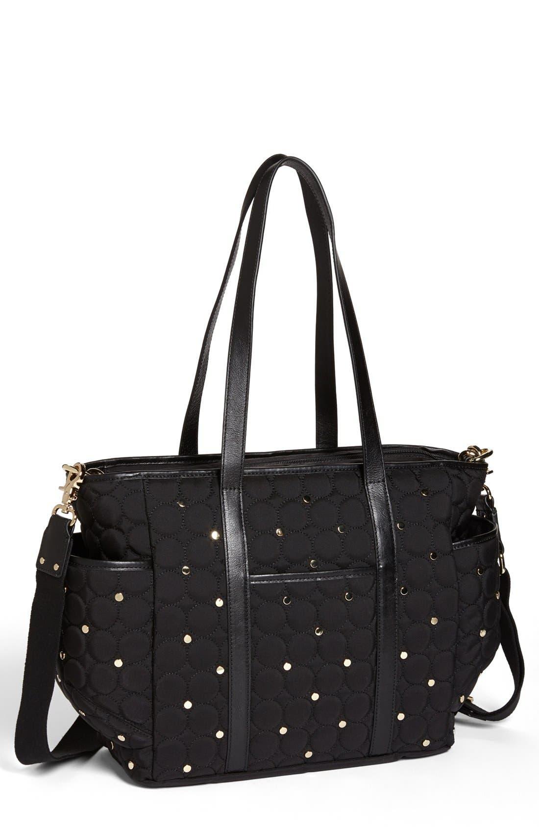 Rebecca Minkoff 'Marissa' Baby Bag