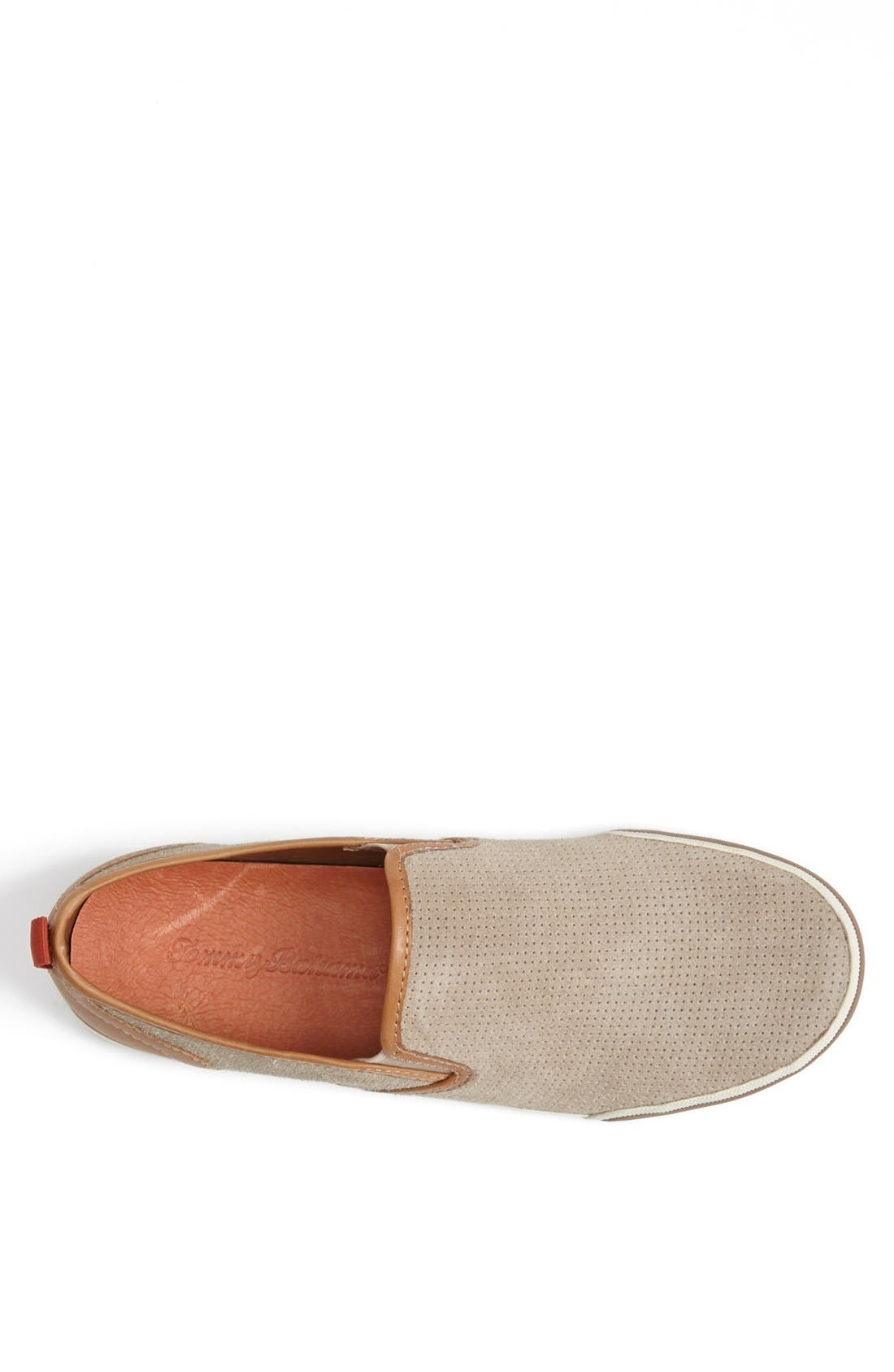 Alternate Image 3  - Tommy Bahama 'Beach Dweller' Slip-On