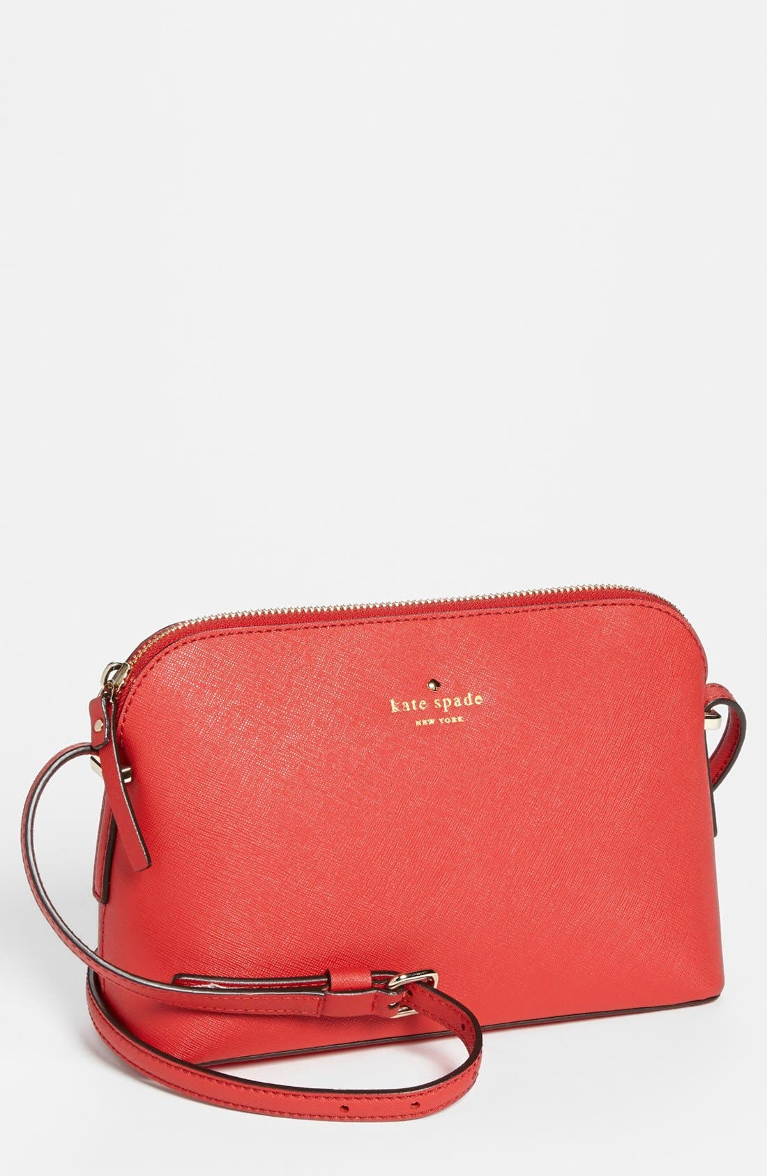 Alternate Image 1 Selected - kate spade new york 'cedar street - mandy' shoulder bag