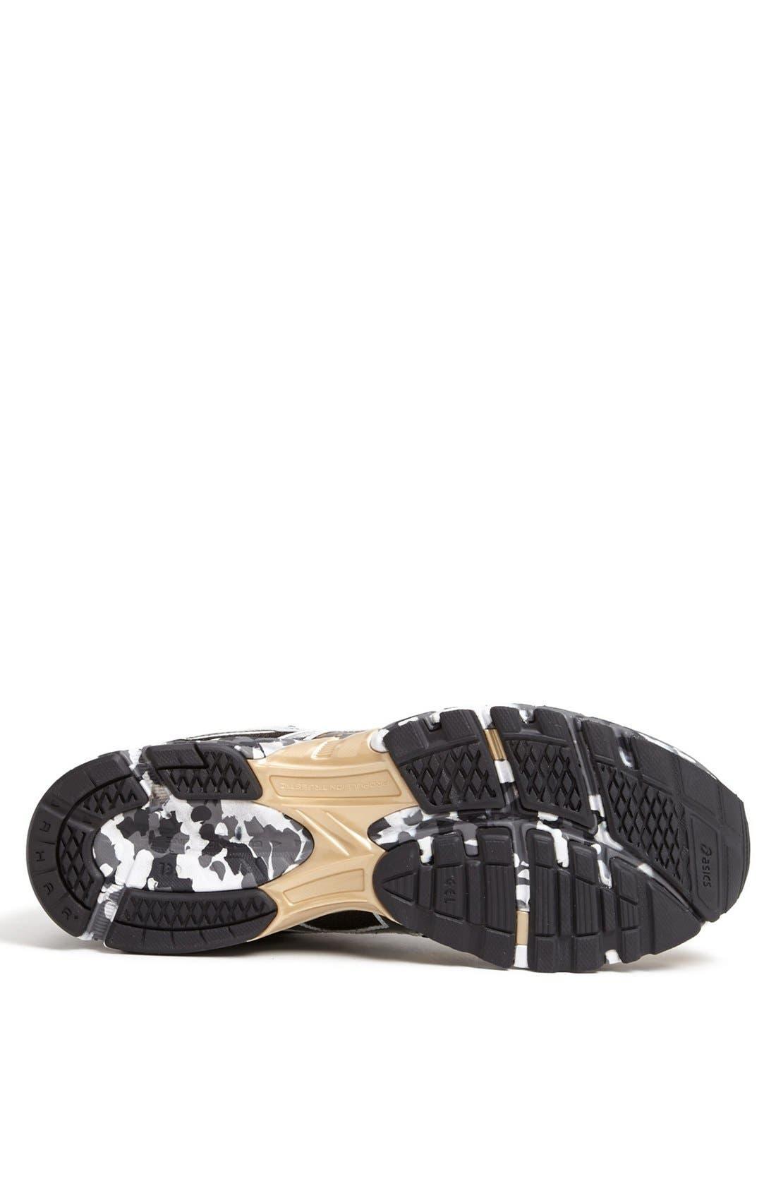 Alternate Image 4  - ASICS® 'GEL-Noosa Tri 8 GR' Running Shoe (Men)
