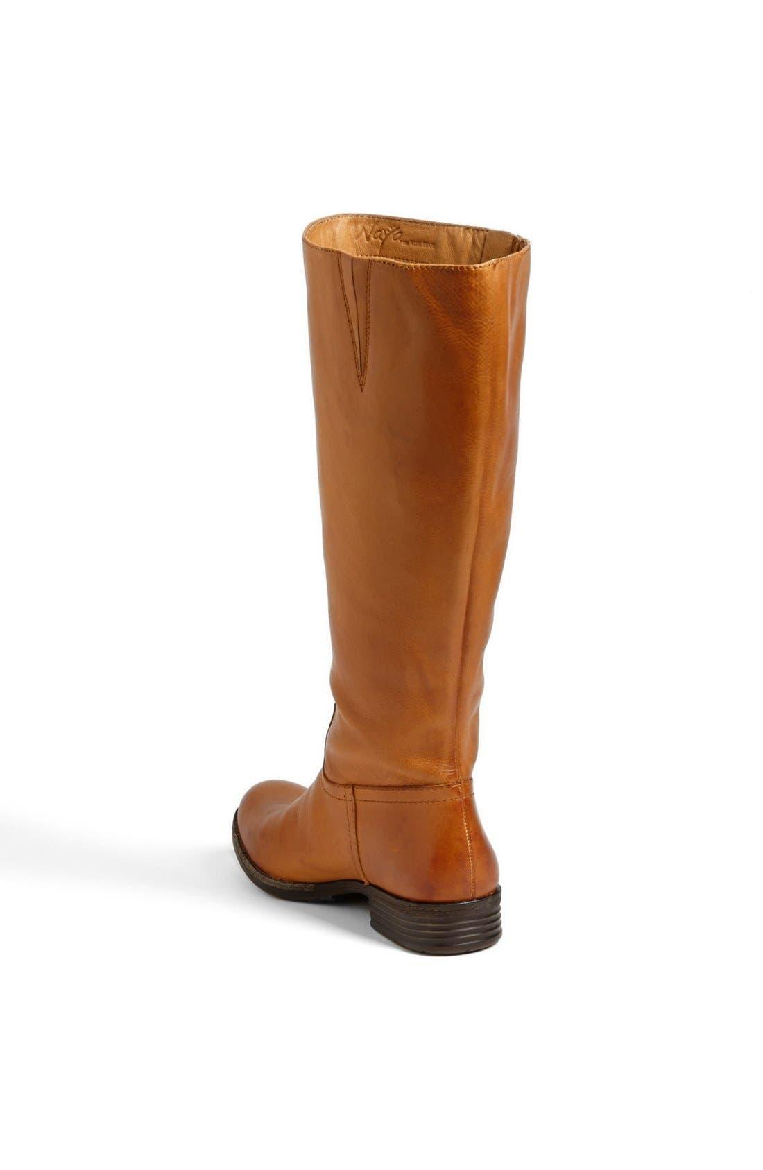 Alternate Image 2  - Naya 'Abira' Boot