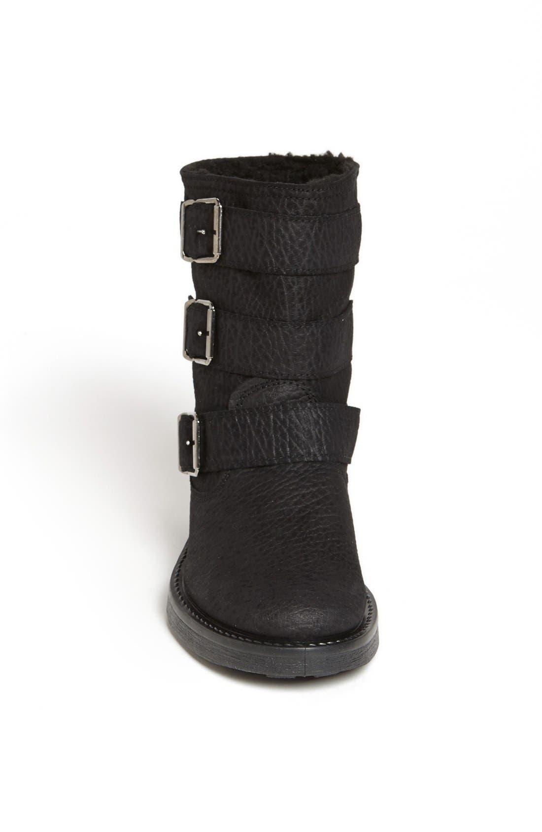 Alternate Image 3  - Topshop 'Marquis' Boot