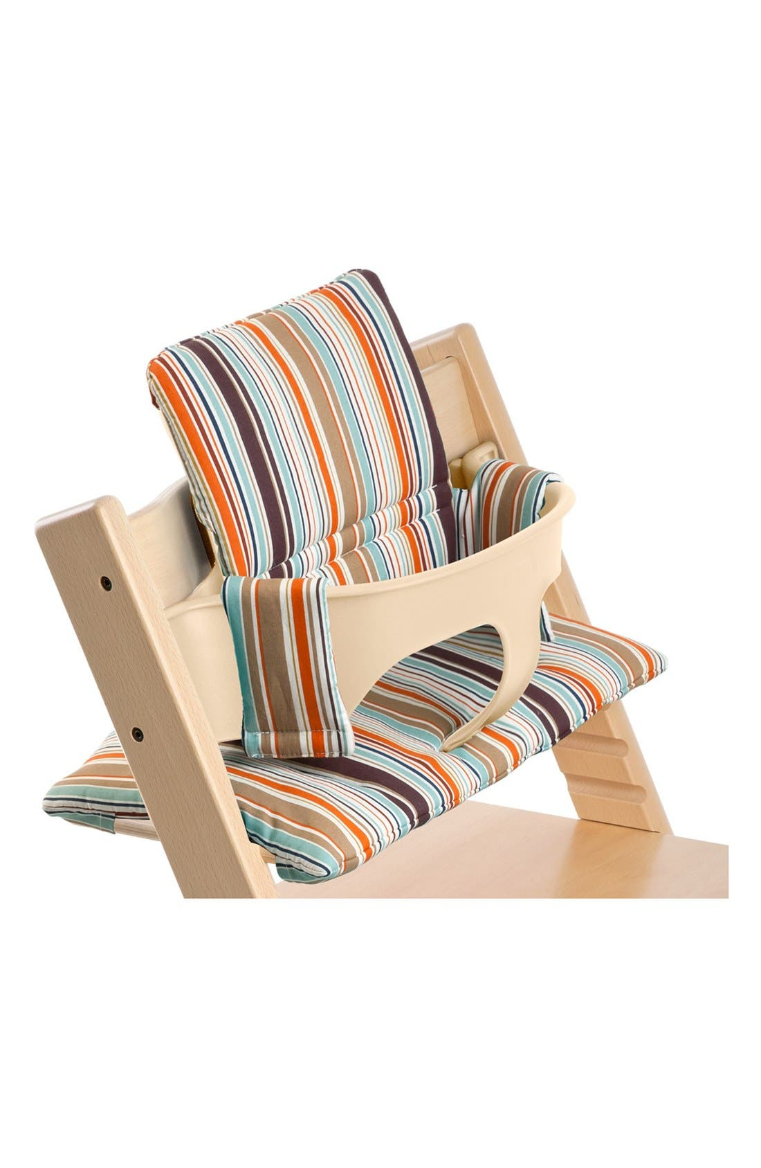 Main Image - Stokke 'Tripp Trapp® Classic' Seat Cushions