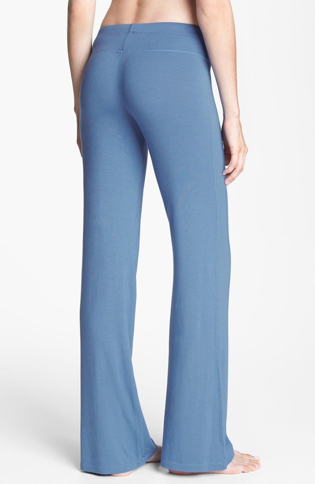 Alternate Image 2  - Sanctuary Femme Drawstring Pants