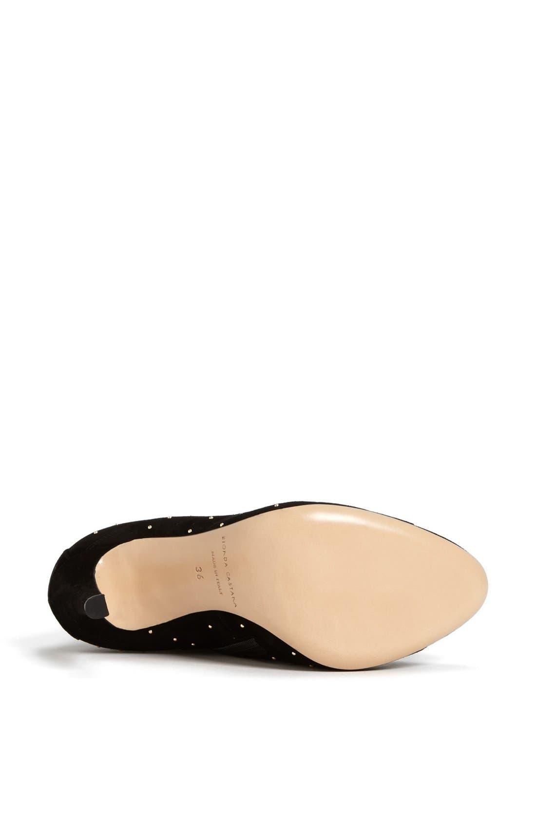 Alternate Image 4  - Bionda Castana 'Roisin' Ankle Boot