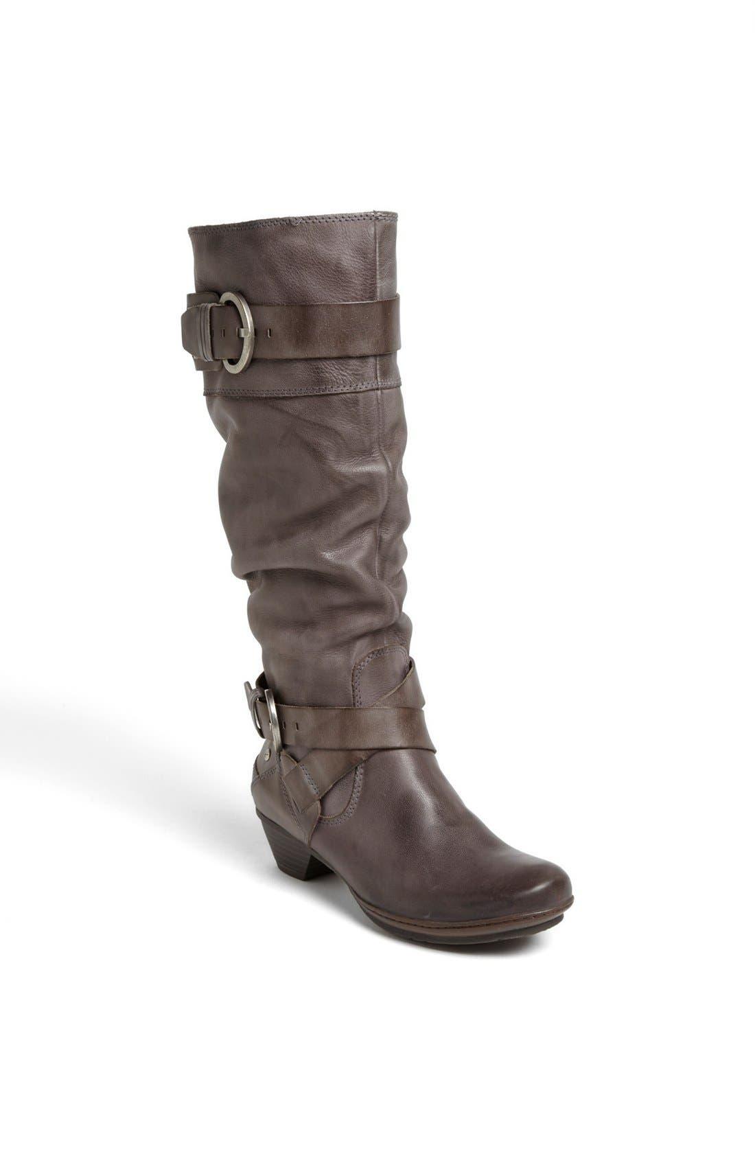 Alternate Image 1 Selected - PIKOLINOS 'Brujas' Boot