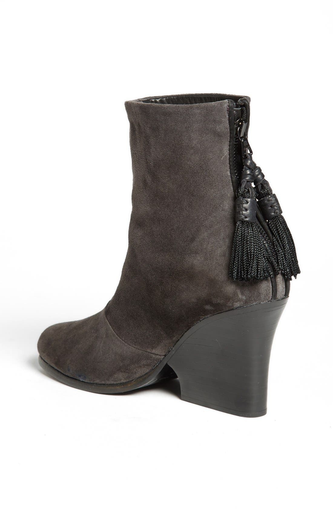 Alternate Image 2  - rag & bone 'Tacita' Boot