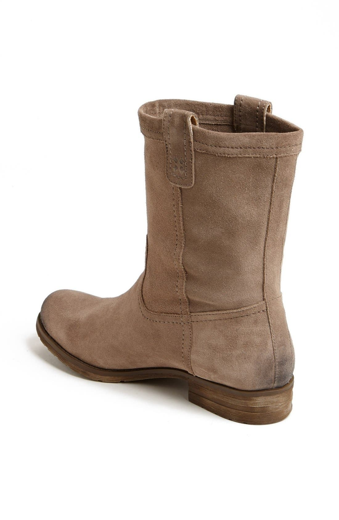 Alternate Image 2  - Naturalizer 'Basha' Boot