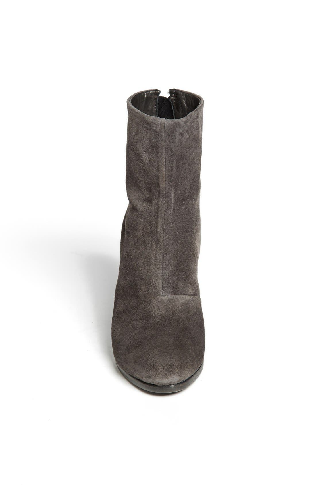 Alternate Image 3  - rag & bone 'Tacita' Boot