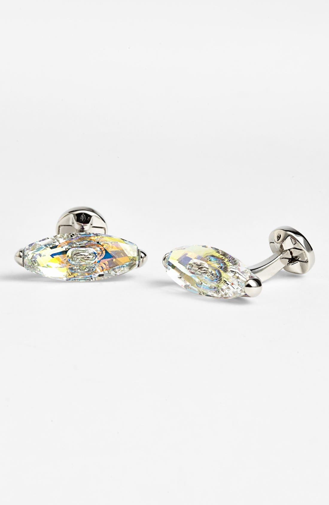 Main Image - Ted Baker London Cuff Links