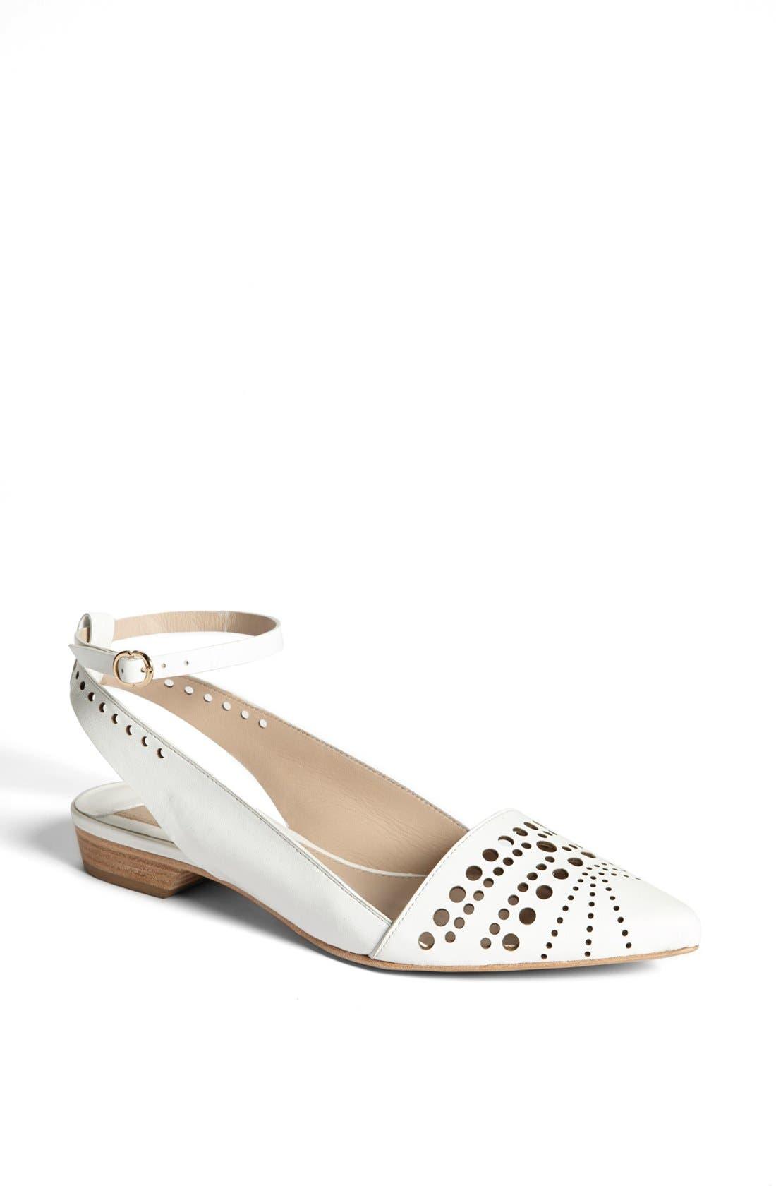 Main Image - Derek Lam 10 Crosby 'Astoria' Sandal