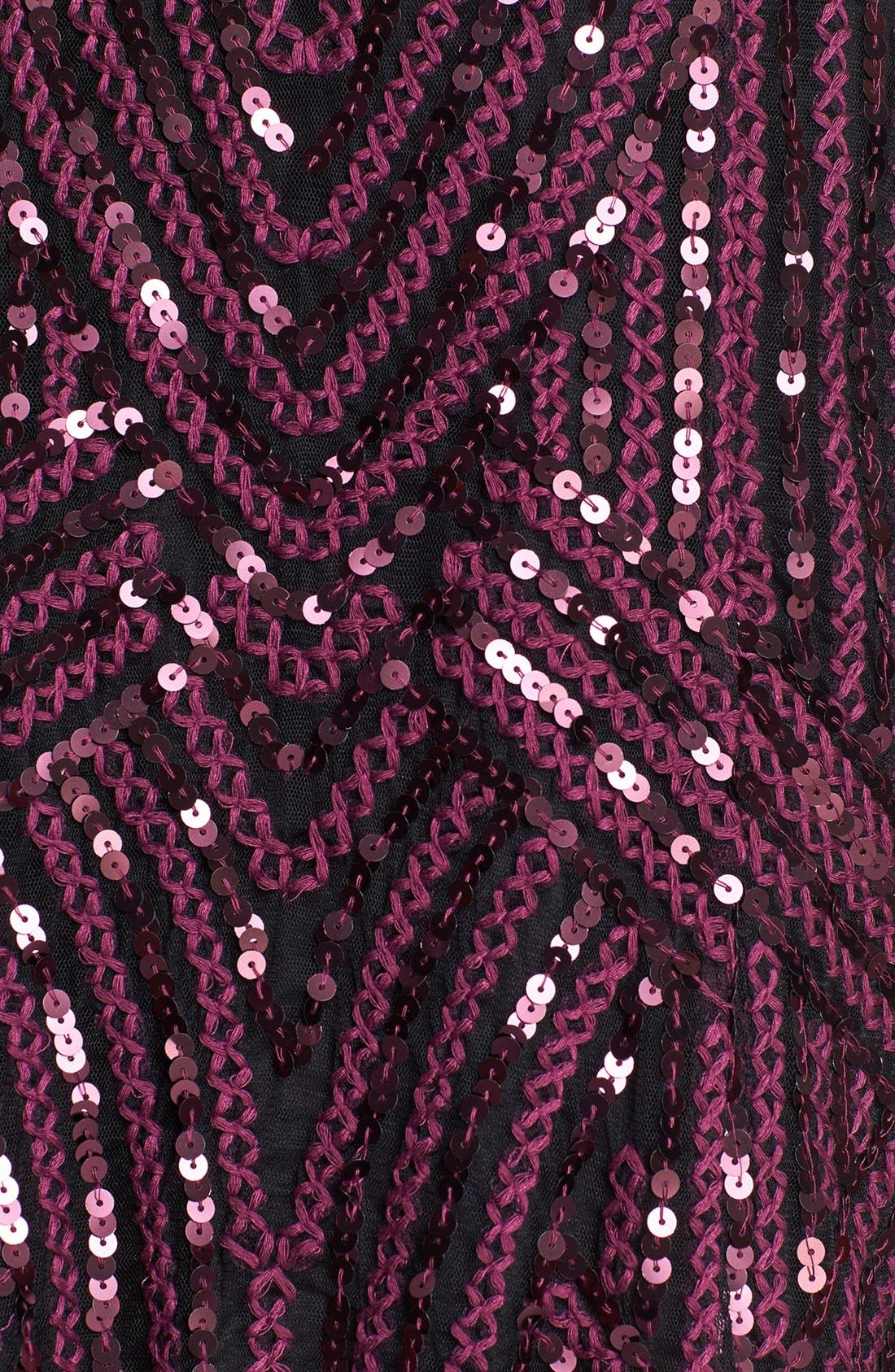 Alternate Image 3  - Free People Embellished Mesh Dress