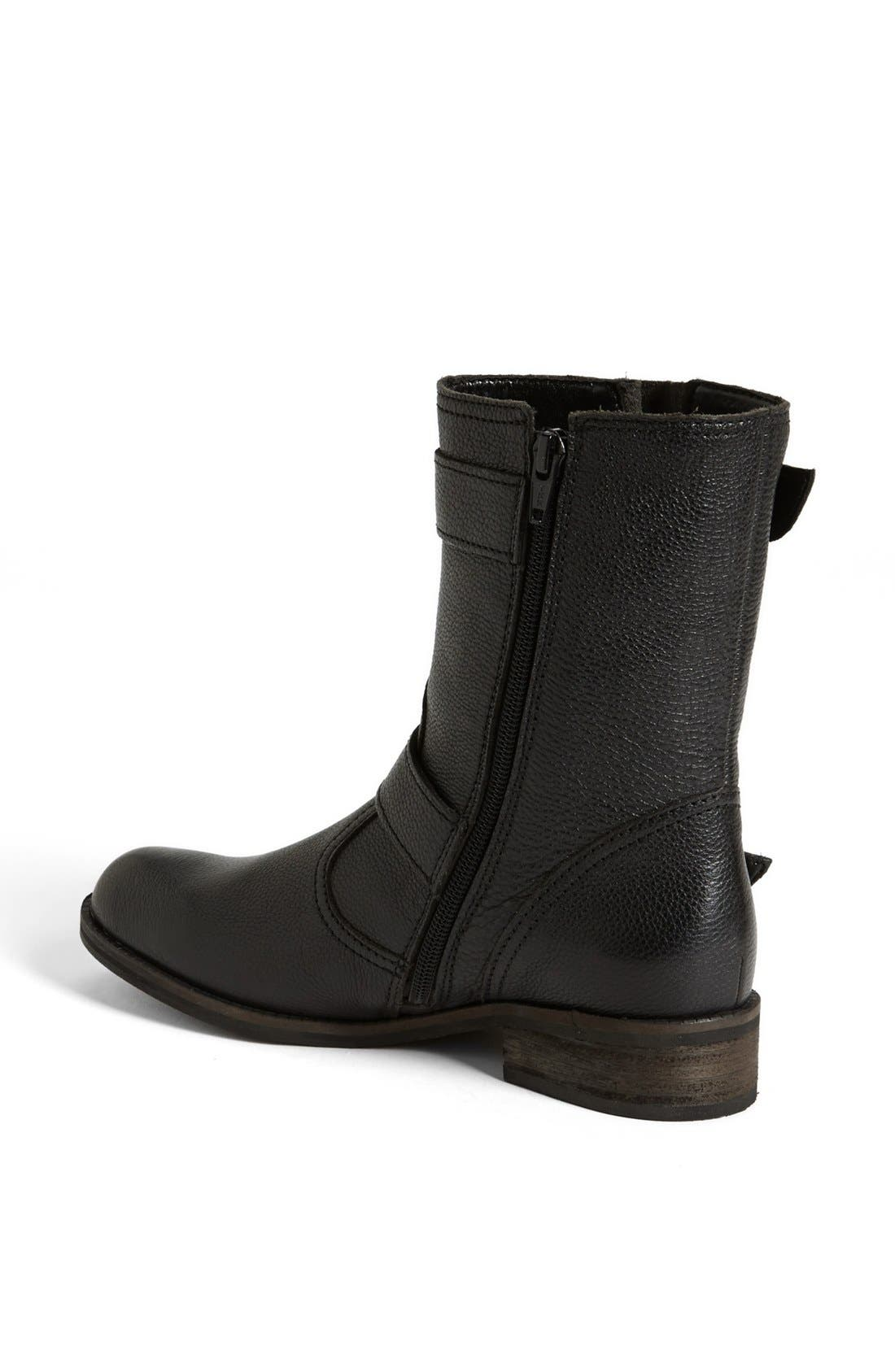 Alternate Image 2  - Gabor Buckle Boot