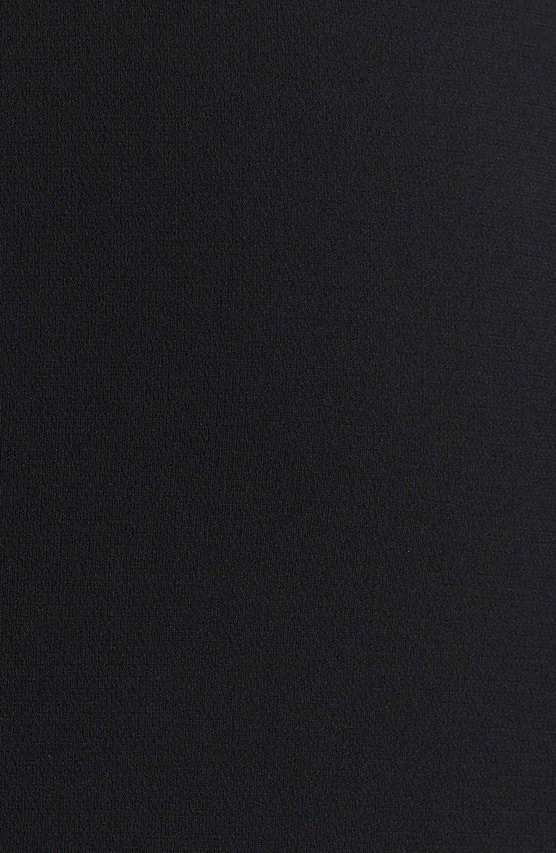 Alternate Image 3  - Diane von Furstenberg 'Ulyssa' Skirt