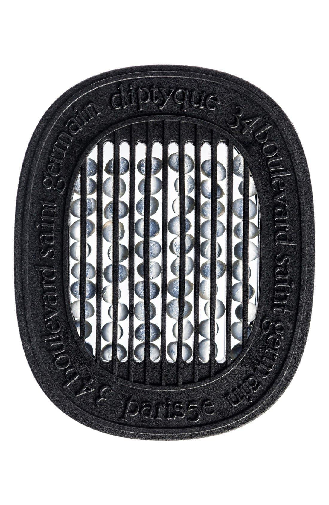 Alternate Image 1 Selected - diptyque 'Roses' Electric Diffuser Refill Capsule