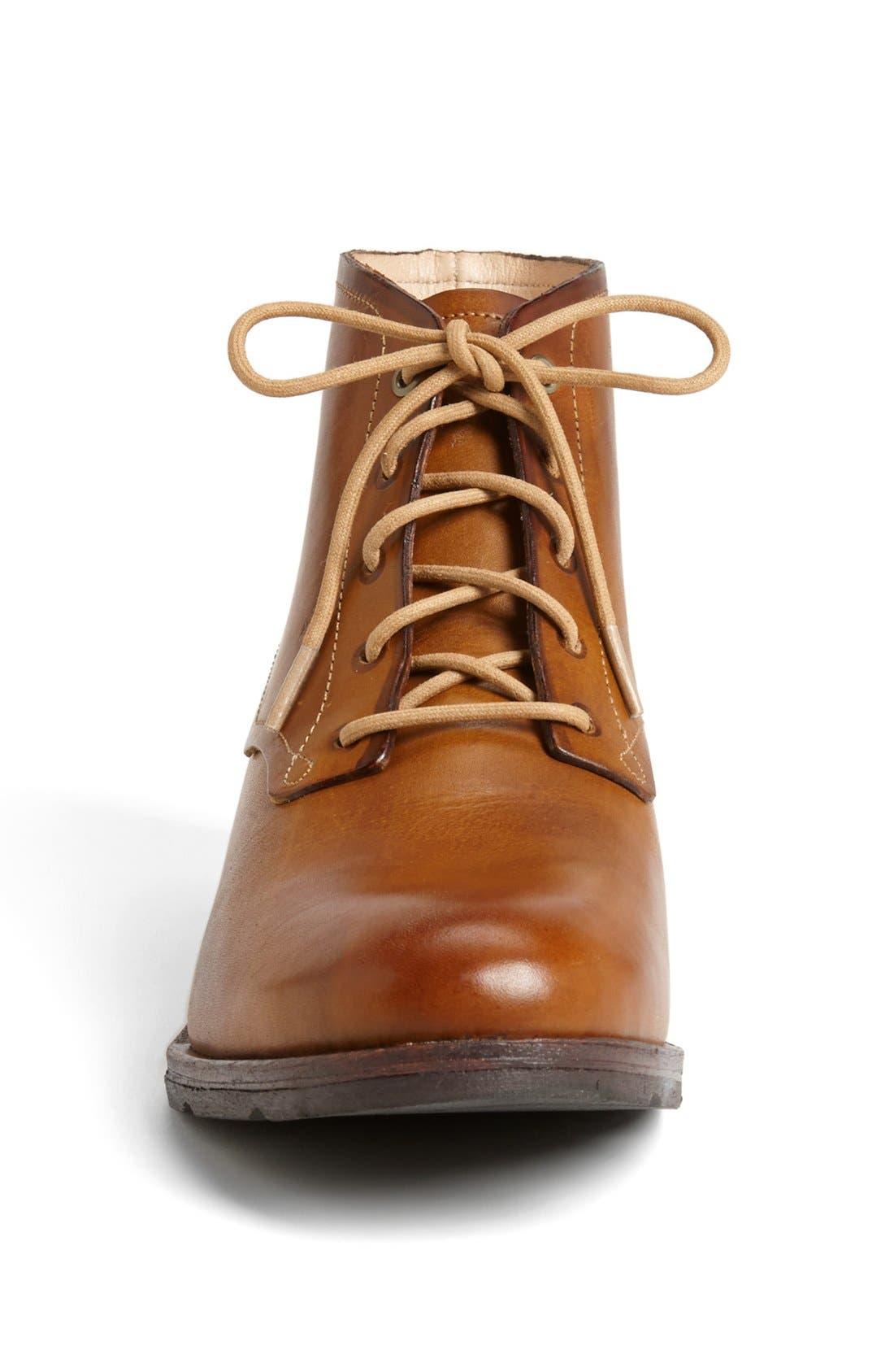 Alternate Image 3  - Timberland 'Lucille' Chukka Boot