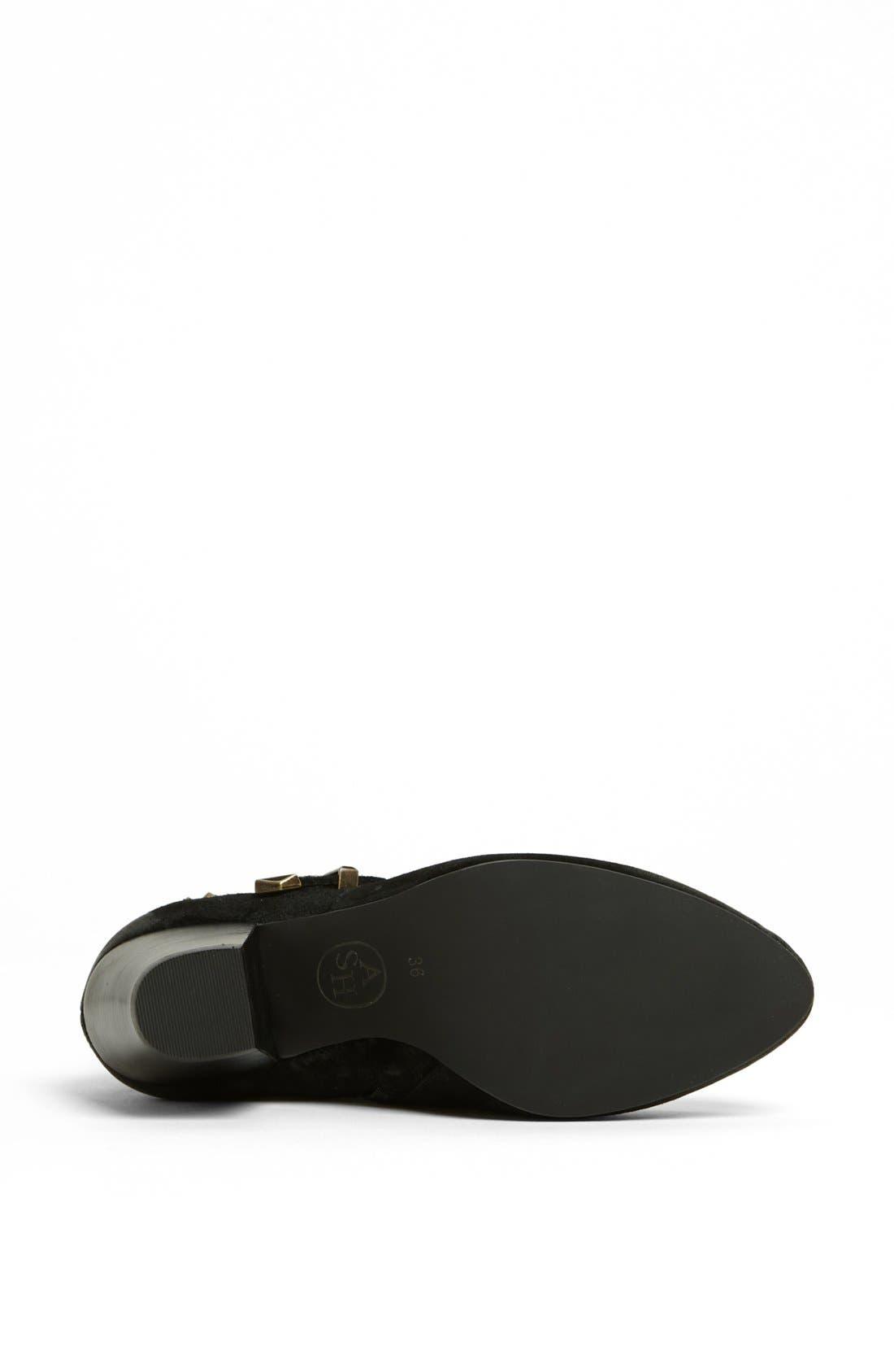 Alternate Image 4  - Ash 'Joyce' Boot