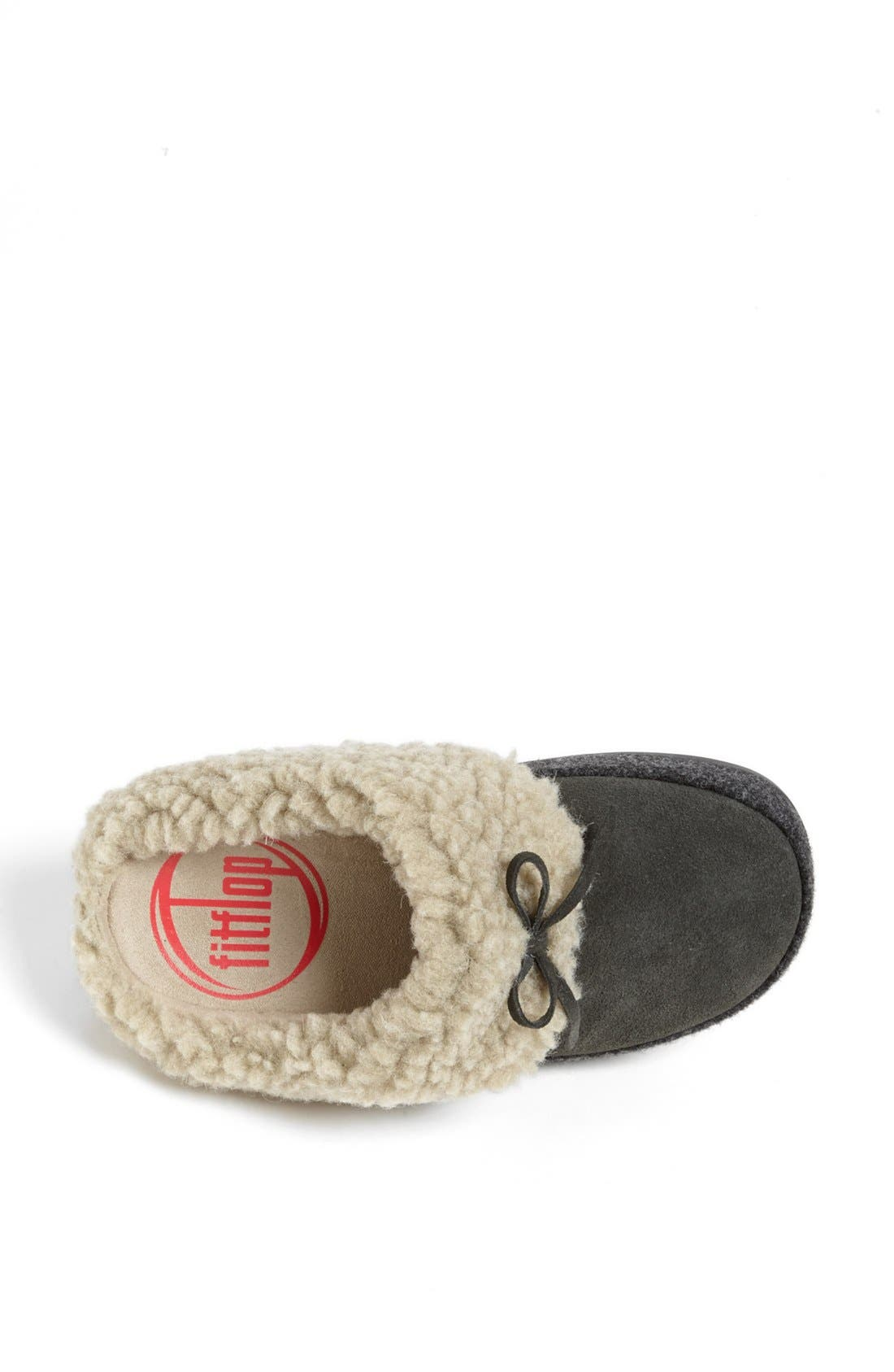 Alternate Image 3  - FitFlop 'The Cuddler™' Slipper