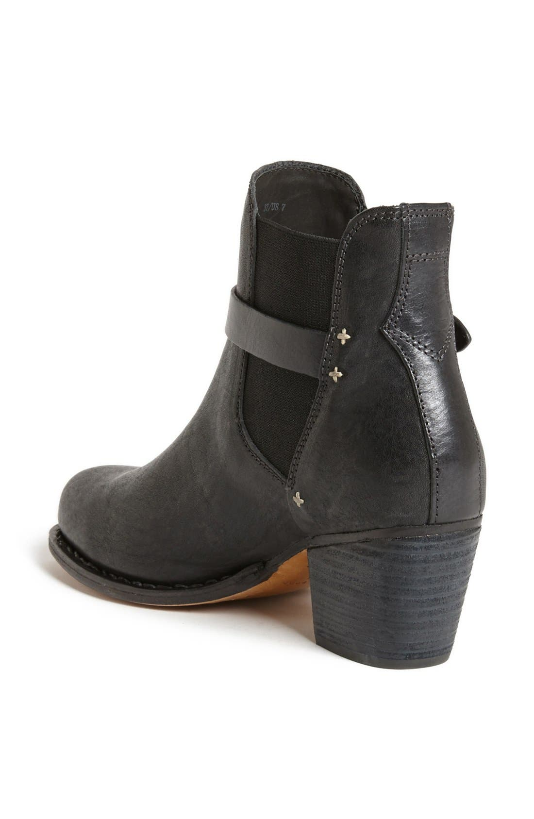 Alternate Image 2  - rag & bone 'Durham' Bootie
