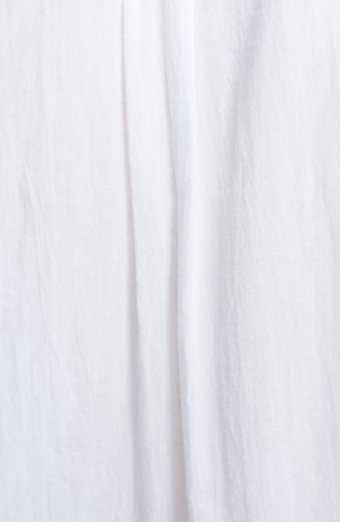 Alternate Image 3  - Current/Elliott 'The Prep School' Shirt
