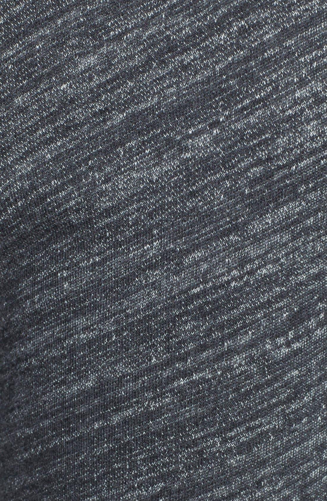 Alternate Image 4  - Unit-Y 'Circuit' Sweatpants