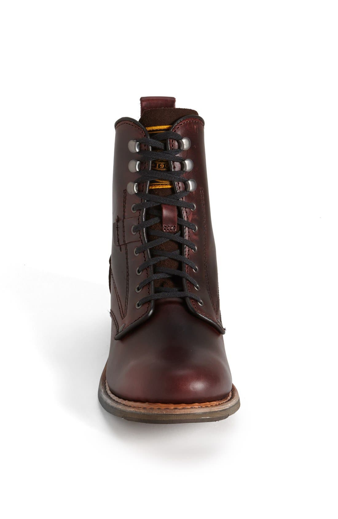 Alternate Image 3  - Caterpillar 'Orson' Boot (Men) (Online Only)