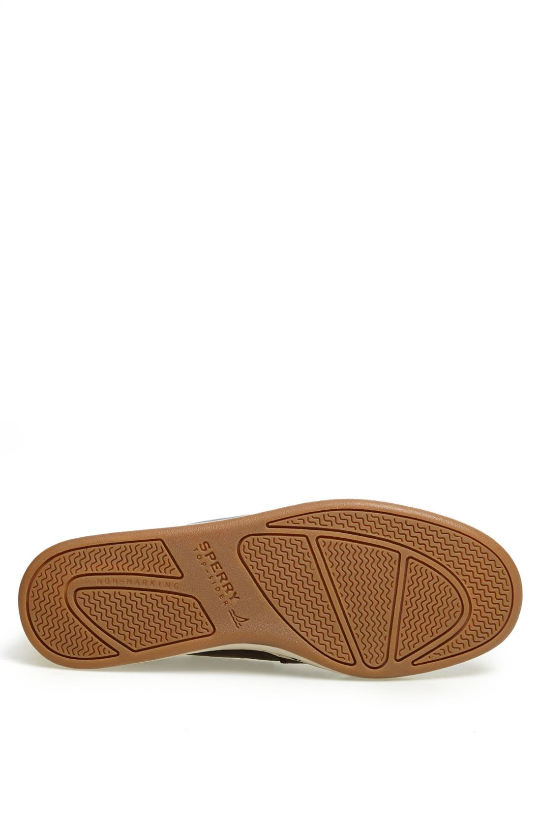 Alternate Image 4  - Sperry Top-Sider® 'Sperry Cup' Slip-On