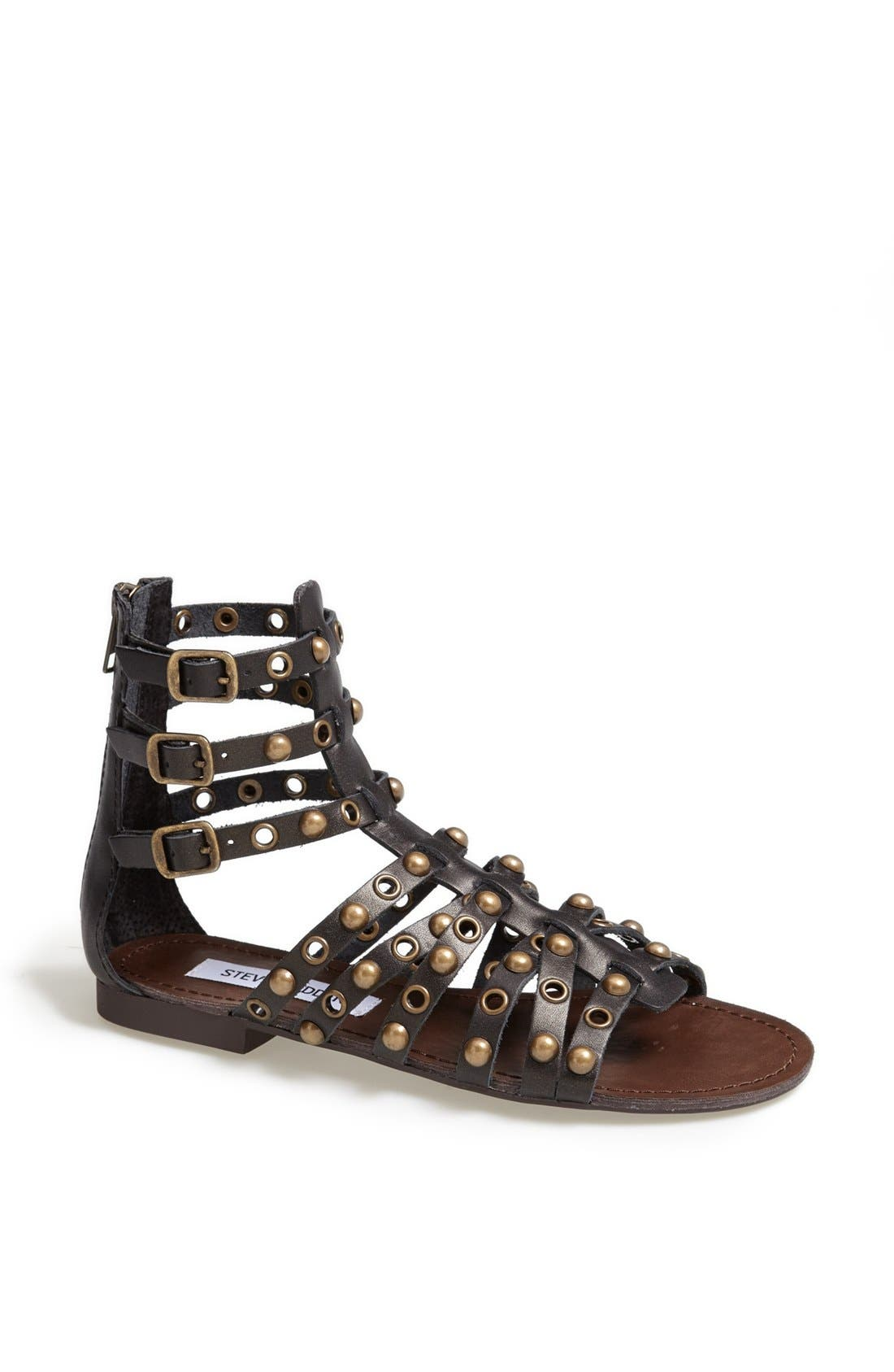 Alternate Image 1 Selected - Steve Madden 'Plato-S' Sandal