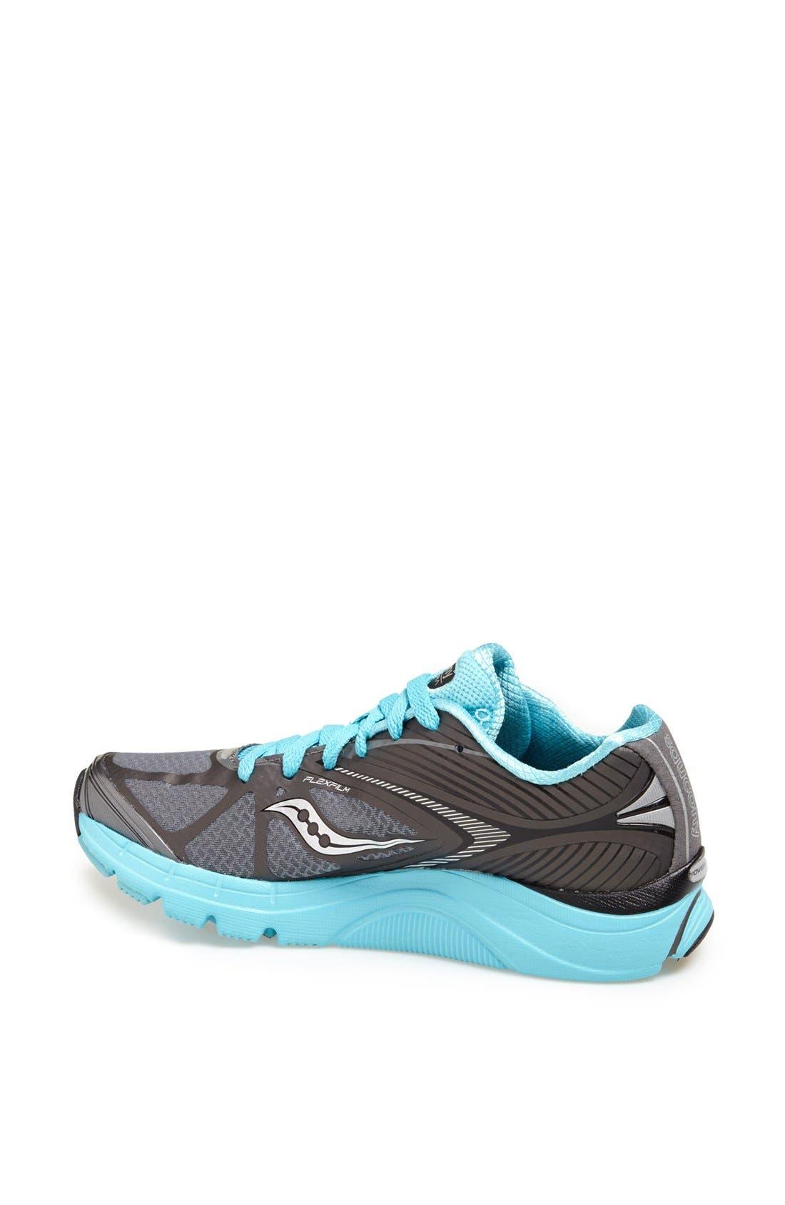 Alternate Image 2  - Saucony 'Kinvara 4' Running Shoe (Women)
