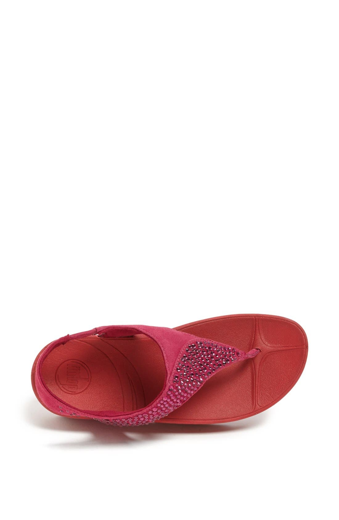 Alternate Image 3  - FitFlop 'Suisei™' Sandal (Online Only)