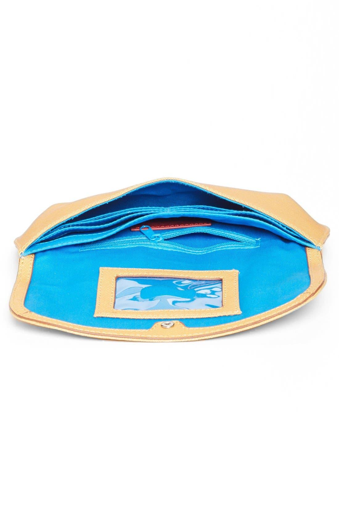 Alternate Image 3  - Hobo 'Brigida' Bag