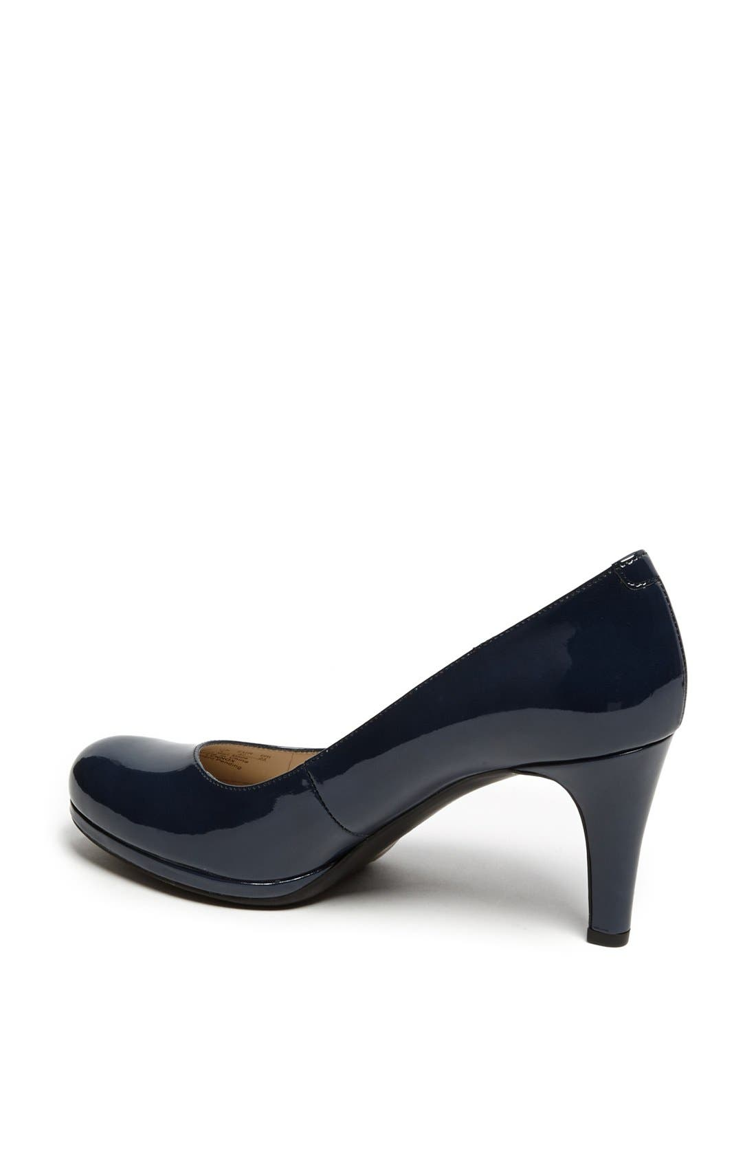Alternate Image 2  - Naturalizer 'Lennox' Pump