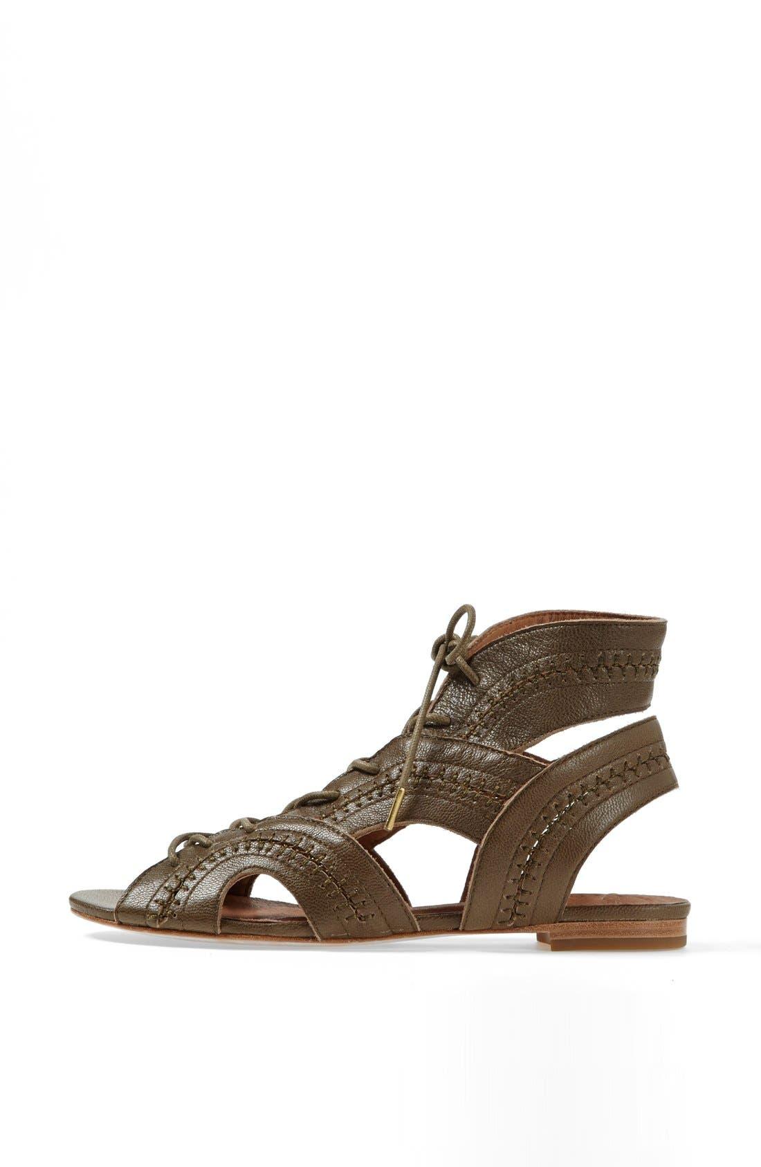Alternate Image 4  - Joie 'Toledo' Sandal