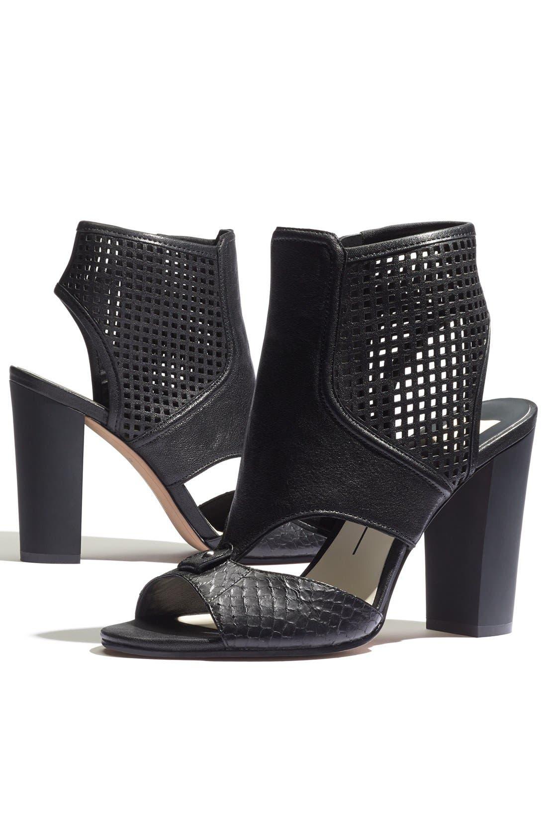 Alternate Image 5  - Dolce Vita 'Nona' Sandal