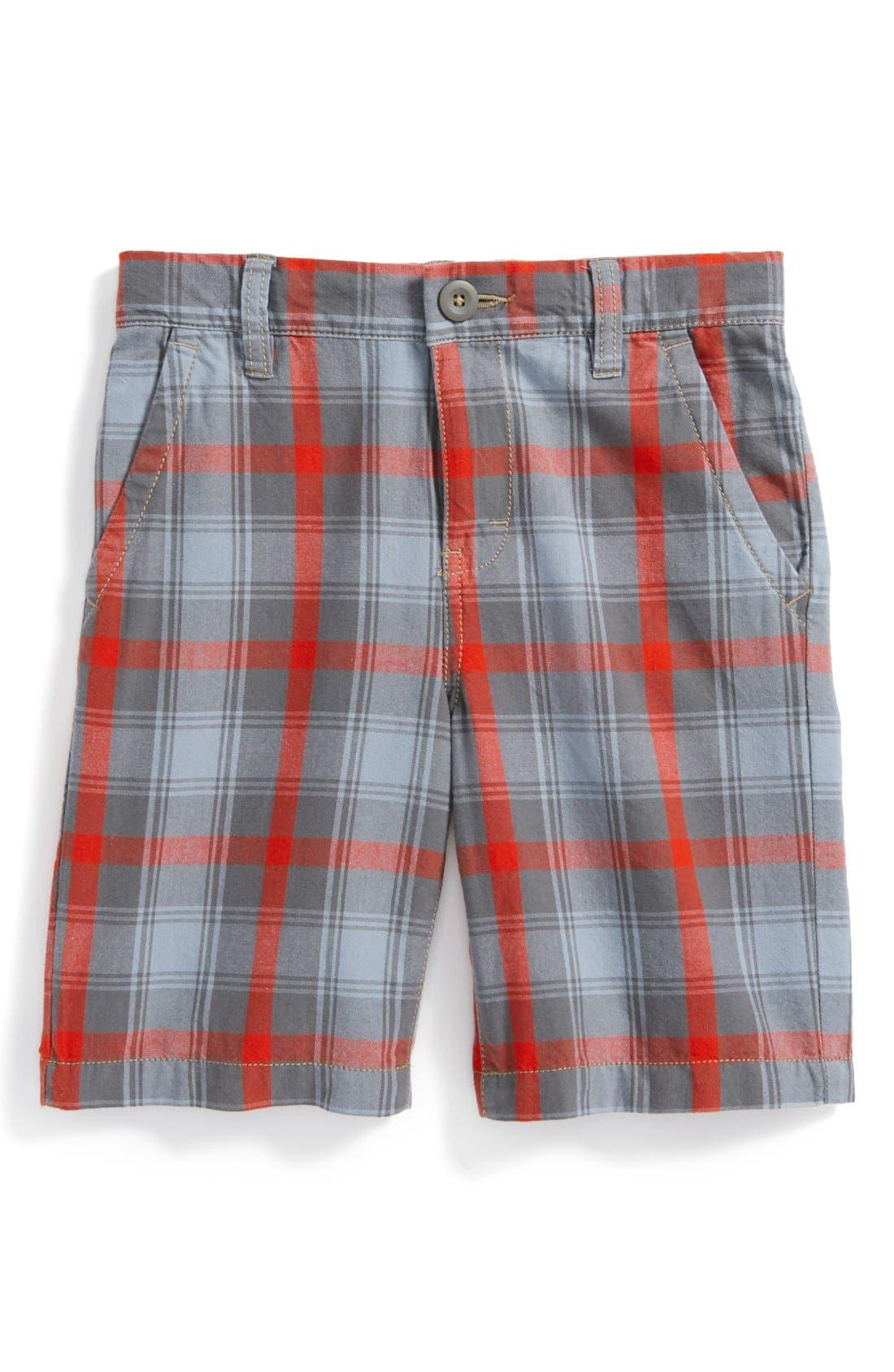 Main Image - Tucker + Tate 'Arthur' Shorts (Little Boys)
