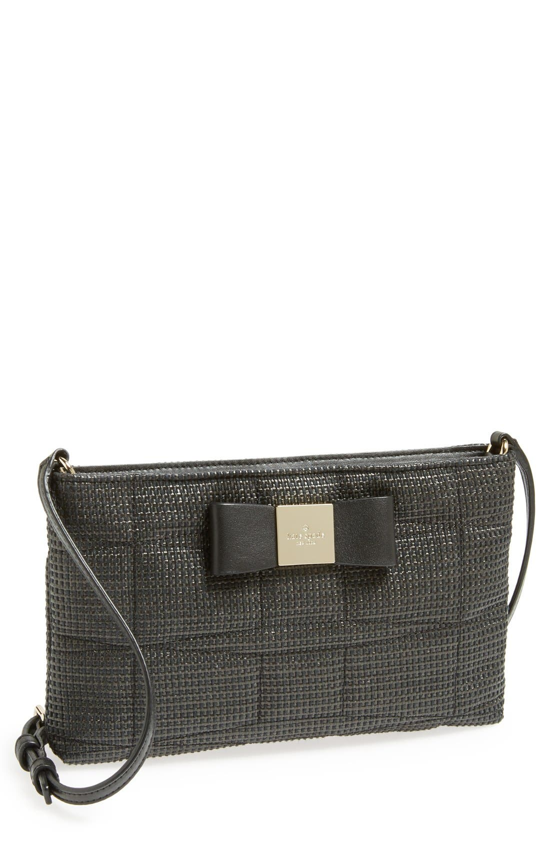Main Image - kate spade new york 'veranda place - maree' crossbody