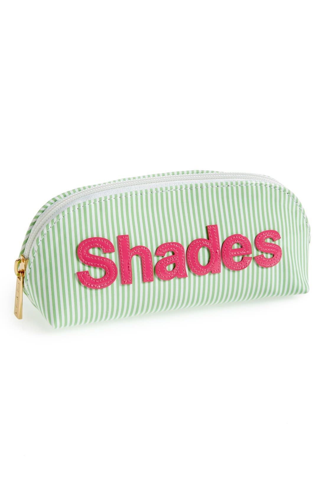 Alternate Image 1 Selected - Lolo Sunglasses Pouch