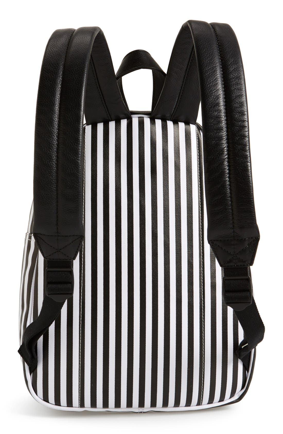 Alternate Image 4  - Rebecca Minkoff 'MAB' Backpack