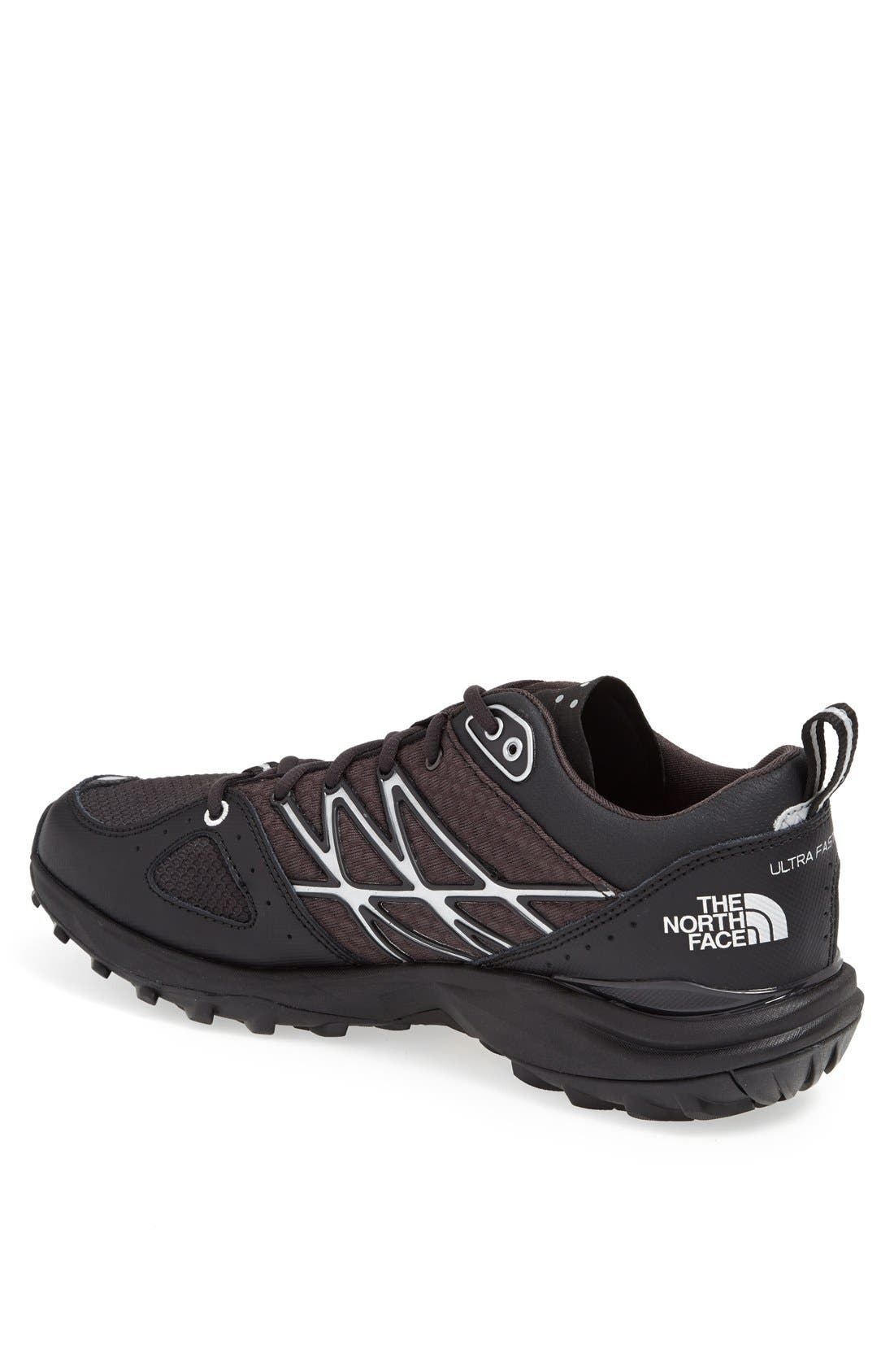 Alternate Image 2  - The North Face 'Ultra Fastpack' Hiking Shoe (Men)
