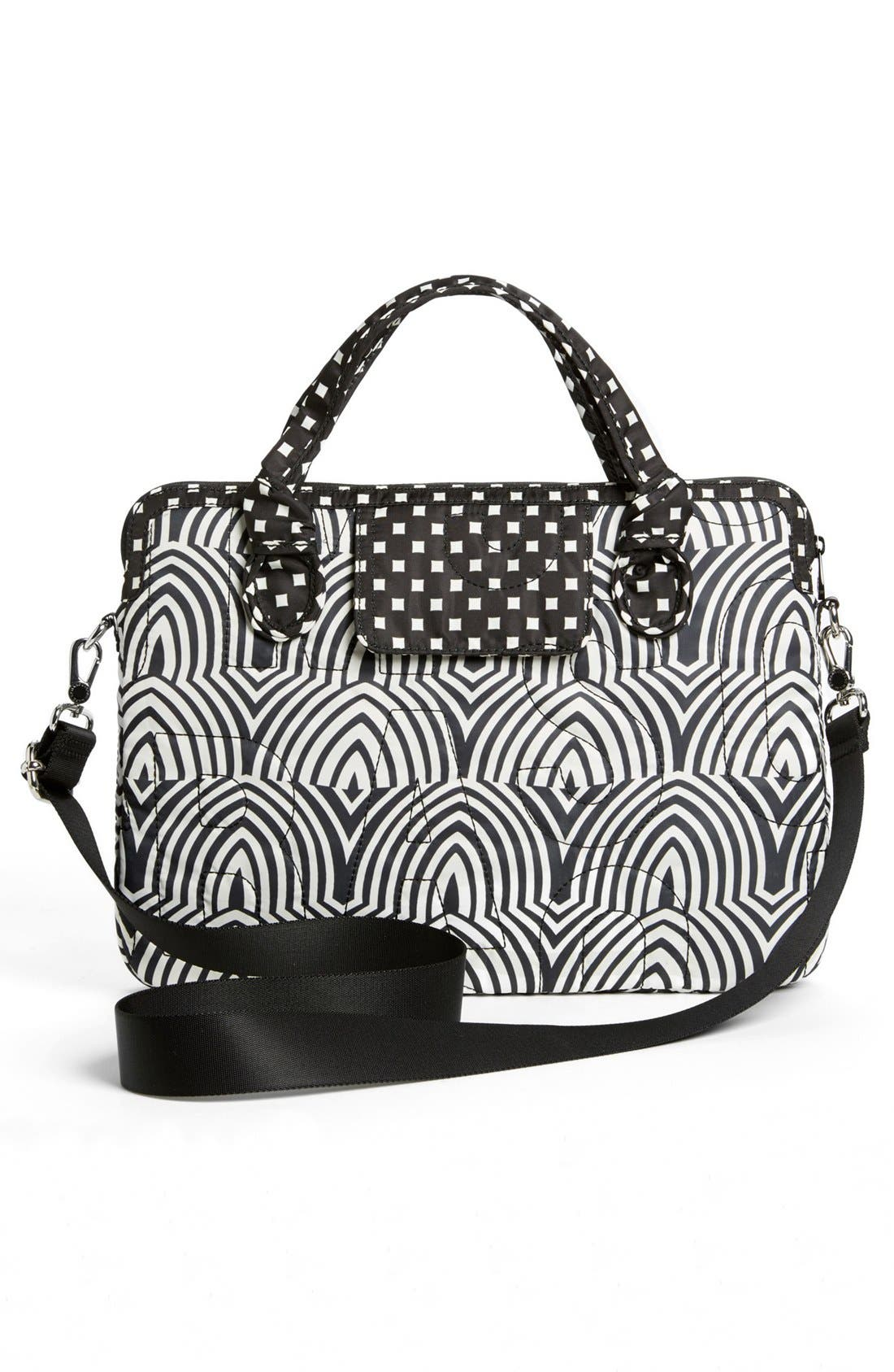 Alternate Image 3  - MARC BY MARC JACOBS 'Pretty' Commuter Case
