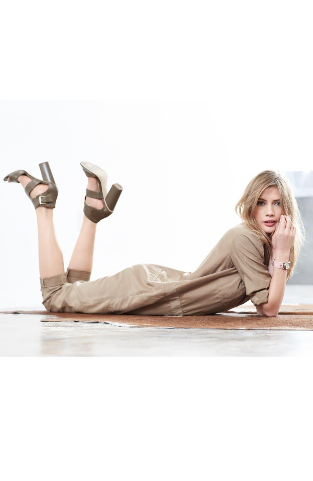 Alternate Image 6  - Sam Edelman 'Yana' Sandal