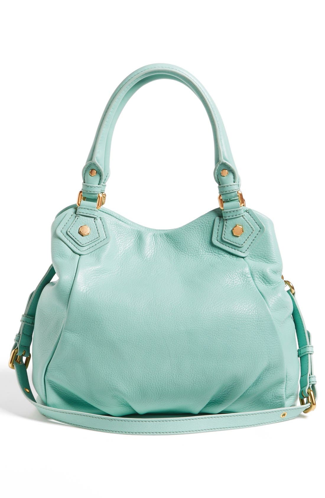 Alternate Image 2  - MARC BY MARC JACOBS 'Small Classic Q Fran' Shopper