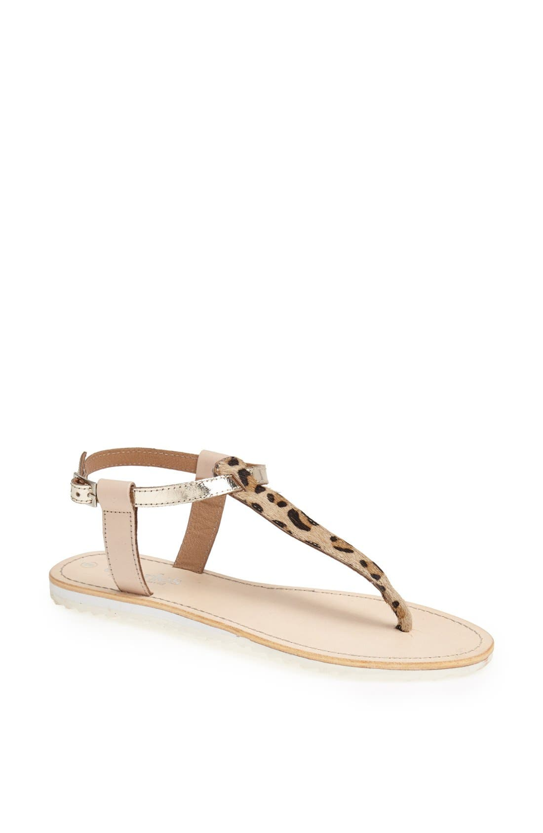 Main Image - Charles by Charles David 'Valley' Thong Sandal