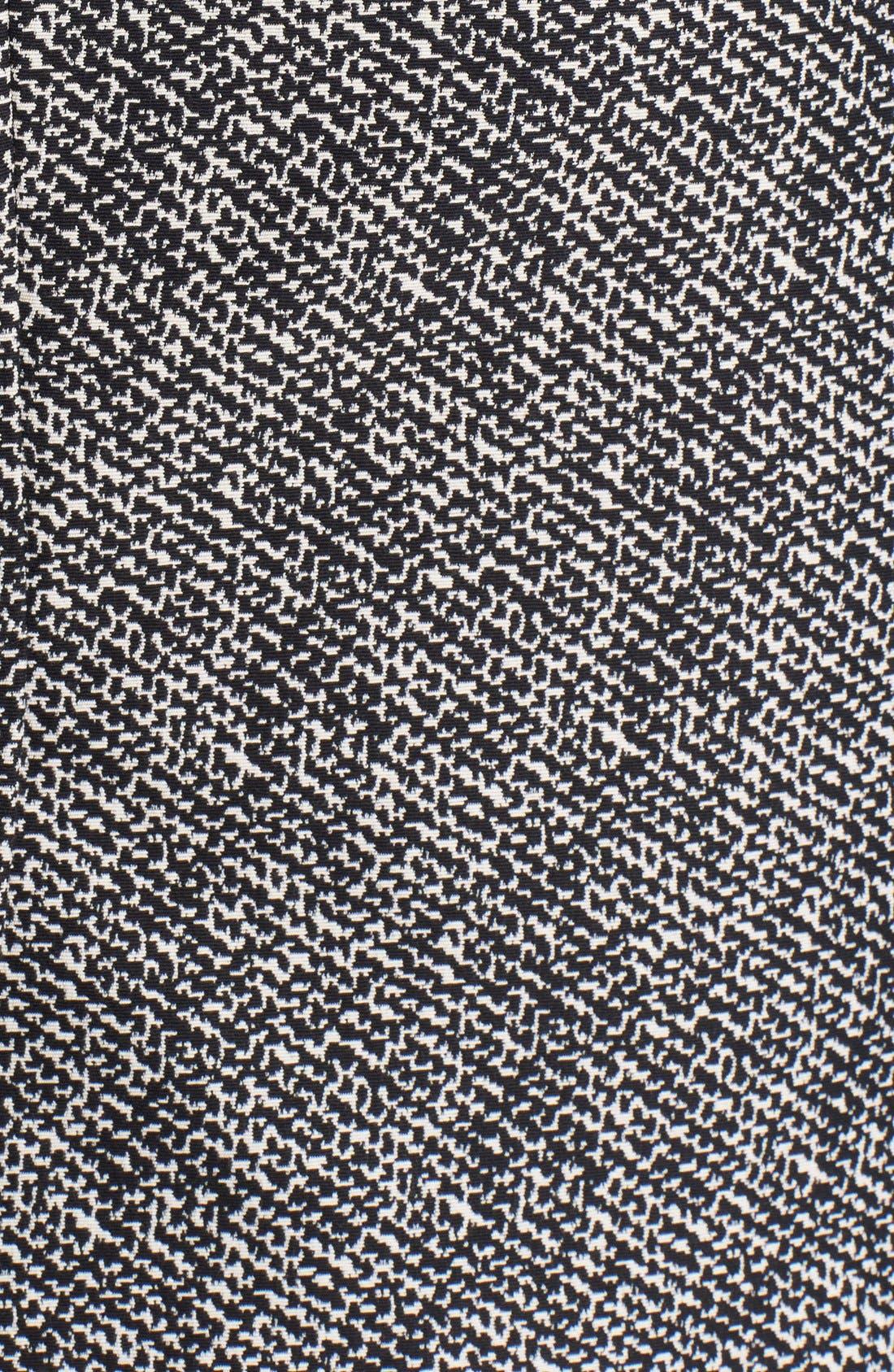 Alternate Image 3  - Max Mara 'Eros' Pencil Skirt