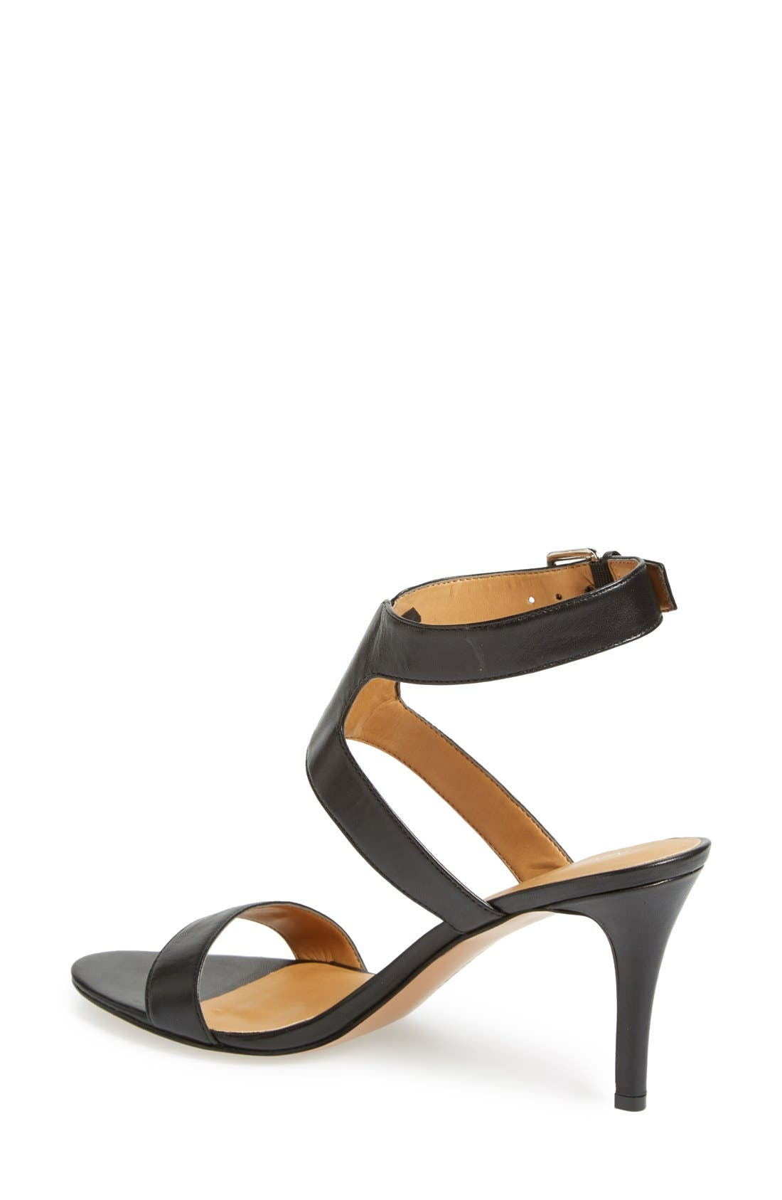 Alternate Image 2  - Nine West 'Izolla' Sandal