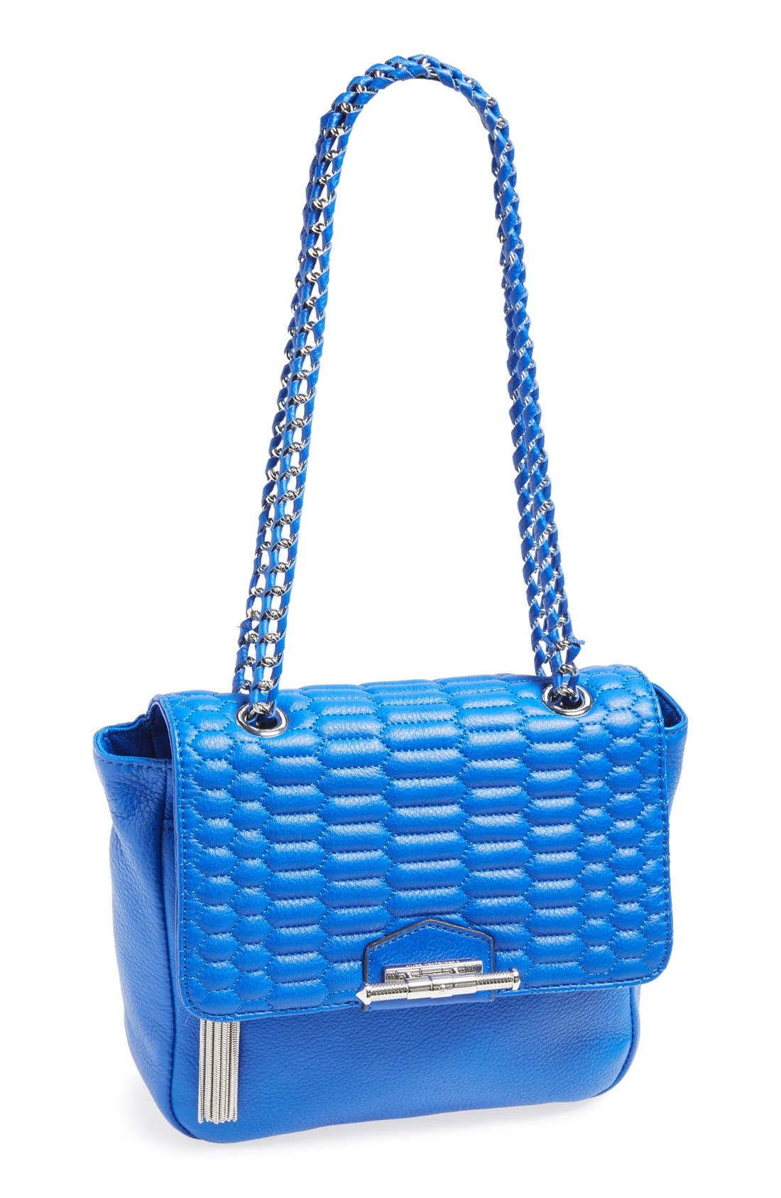 Alternate Image 1 Selected - Aimee Kestenberg 'Ambria' Convertible Shoulder Bag