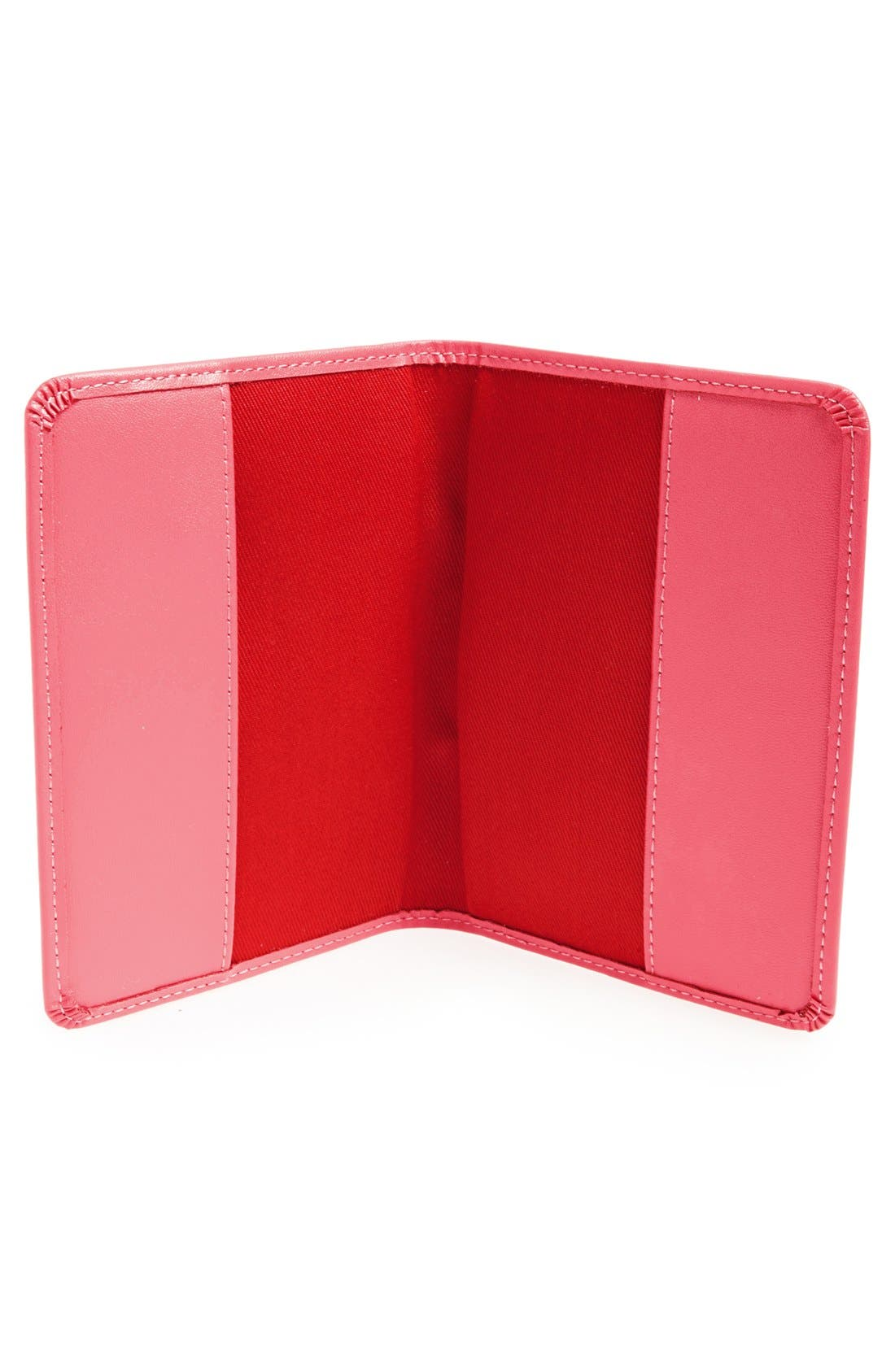 Alternate Image 2  - Jonathan Adler 'This Is Mine' Passport Case