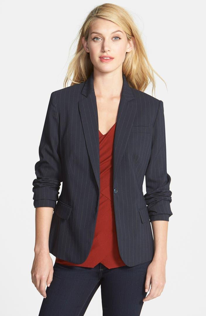 Womens Blazers | Suit Jackets & Blazers Online | David